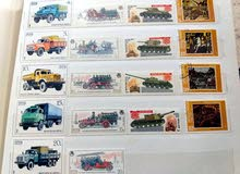 vendre timbre plus anciens