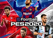 pss 2020 ps4