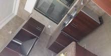شقة جديدة كأنها لم تسكن الجندويل سوبر ديلوكس 2نوم صالون