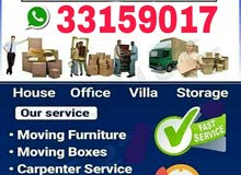 Shifting moving service Looking for Shifting, moving, transportation, Please con