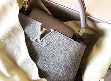 حقيبة Lv
