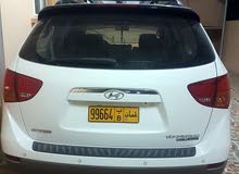 Used 2013 Hyundai Veracruz for sale at best price