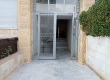 Third Floor apartment for sale - Deir Ghbar