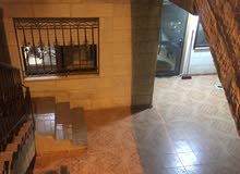 Apartment property for sale Irbid - Al Hay Al Janooby directly from the owner