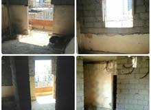 80 sqm  apartment for sale in Benghazi
