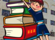 20 مدرسة خاصة للبيع او للضمان او للإيجار نحن متخصصون في المدارس الخاصة