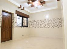 apartment for sale in AmmanShafa Badran
