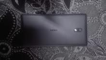 جهاز نوكيا 3 للبيع