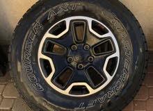 MasterCraft tyres تواير ماستر كرافت