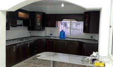 Ground Floor apartment for sale in Zarqa