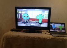 Samsung TV of Used condition 42 inch