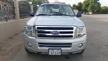 Automatic Ford 2012 for sale - Used - Kuwait City city