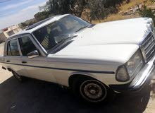 Used 1981 Mercedes Benz Other for sale at best price
