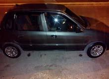 Suzuki Alto 2002 For Sale
