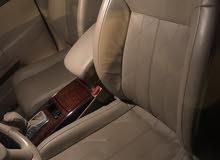 110,000 - 119,999 km mileage Infiniti FX35 for sale