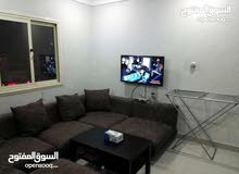 apartment for rent in HawallyHawally