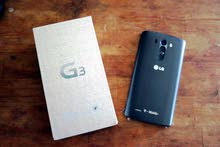 For sale Used LG