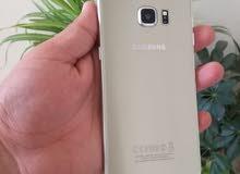 هاتف جالاكسي 6s ايدج بلس مستعمل او للبدل على هاتف هواوي نوفا 3i قابل للتفاوط