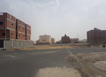 ارض سكنية 615م  ولي العهد 2