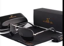 نظارة شمسية بلورايز بجودة عالية