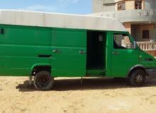 سيارة للبيع رقم الهاتف 0913721158