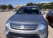 Suzuki XL7 car for sale 2008 in Baghdad city