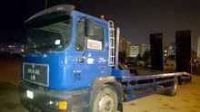 خدمه سطحه النقل جميع انوع المعدات هاتف 66089544
