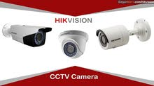 DVR FULL HD, 4CH,8CH AND SECURELY CAMERAS