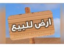 ارض للبيع جرش النبي هود تصلح شاليهات او سكني
