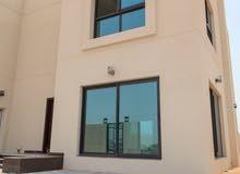 فيلا تاون هاوس ثلاث غرف للبيع في الرحمانية الشارقة