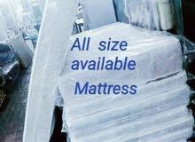 Medical Mattress