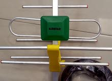 Digital Outdoor Antenna for sale