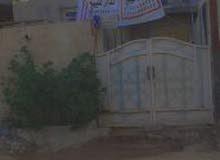 بيت زرعي البيع يم علي ابن الحسين