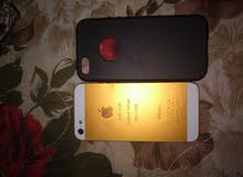 iphone 5 gold limited edition 24kt