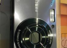 كاميرا سامسونج جديده للبيع
