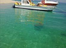 رحلات حداق و جزر  و ألعاب بحرية للايجار