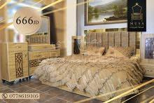 غرف نوم موديلات تركي هاي جلوس و لامينيت تفصيل و جاهز بسعر الجمله من المصنع....