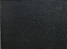 Bose FreeSpace DS16SE loudspeakers and Proel amplifier