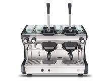 اني اسطى ماكينه قهوة ابحث عن عمل داخل طرابلس