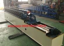 light steel keel roller former machinery