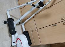 ماكينة مشي رياضية