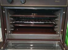 فرن كهربائي فرنسي electric oven