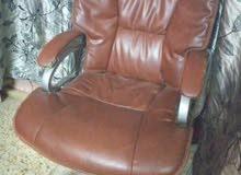 كرسي دوار