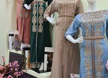 ملابس نساء بجملة