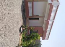 tarodant villa 360m titre avec piscine et jardin
