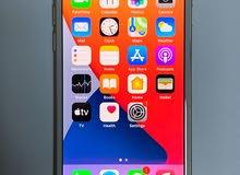 iPhone 7 (128GB) - نظيف جدا بلمع لمع!!