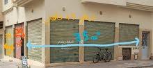 3 محلات تجارية للبيع