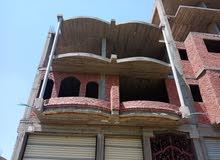 بيت للبيع في مدينة بنها