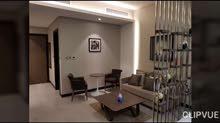 luxury studio in jufair 380bh