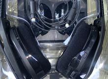 ASTRO A50 ( PS5 - PS4 - PC ) GEN 4